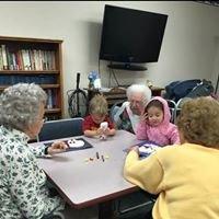 Trinity Preschool/Daycare