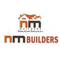 NM Builders