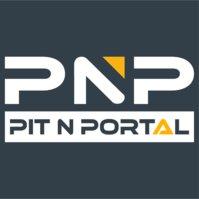Pit N Portal