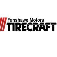 Fanshawe Motors