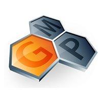 Global Management Platform Limited