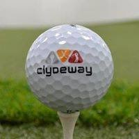 Clydeway Golf Performance Centre