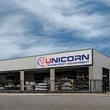 Unicorn Transport Equipment