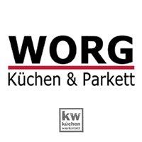 Worg Küchen & Parkett München