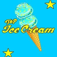 Top Ice Cream