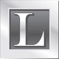 Liebrum Construction, LLC