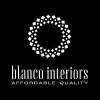 Blanco Interiors