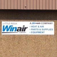 Little Rock Winair Co