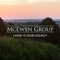 McEwen Group Real Estate