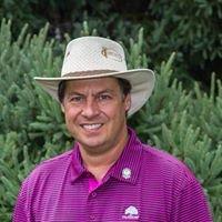 Lou Guzzi Golf Academy