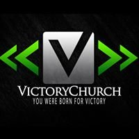 Victory Church Great Falls