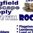 Springfield Landscape Supply