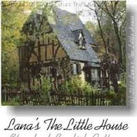 Lana's The Little House