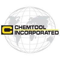Chemtool Incorporated