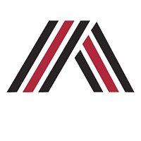 Atlas Industrial Supply, Inc.