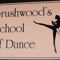 Brushwood School of Dance