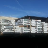 Builders Roofing & Siding