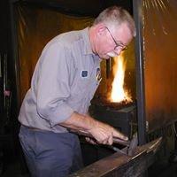 Ebling & Son Blacksmiths