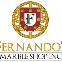 Fernando's Marble Shop, Inc.