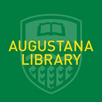 Augustana Library