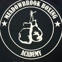 Meadowbrook Amateur Boxing Academy