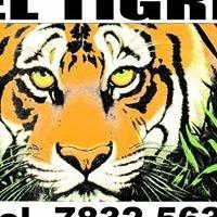 Ferretería El Tigre