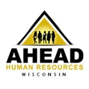 AHEAD Human Resources, Wisconsin