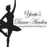 Yvette's Dance Academy
