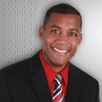 Darnell Cox: REMAX Realty Associates