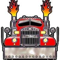 New England Truck Design