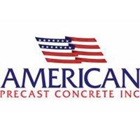 American Precast Concrete, Inc.