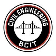 CSCE BCIT Student Chapter