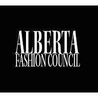 Alberta Fashion Council