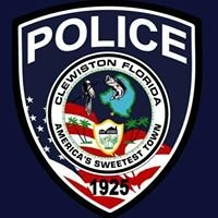Clewiston Police Department