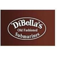 DiBella's Old Fashion Subs