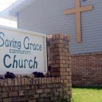 Saving Grace Community Church