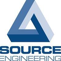 Source Engineering