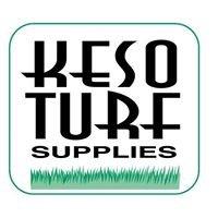 Keso Turf Supplies