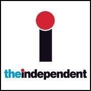 The Independent, Bangladesh