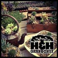 H&H Garden Center
