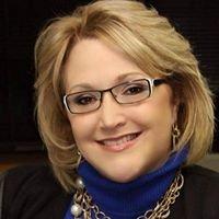 Julianne Lepo, CDFA & Financial Advisor