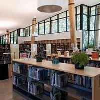 Innisfail Public Library