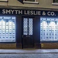 Smyth Leslie & Co.