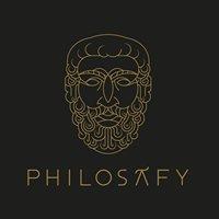 Philosafy Coffee
