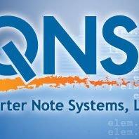 Quarter Note Systems, LLC