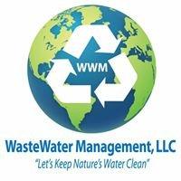 WasteWater Management LLC