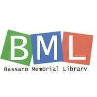 Bassano Memorial Library
