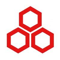 United Scientific Pty Ltd