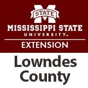 Lowndes County Extension Office