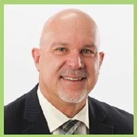 Jed Gibson at On Q Financial - Builder Division